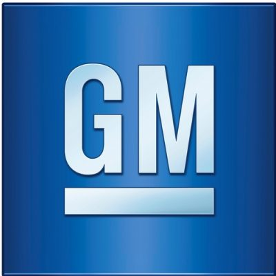General Motors to interface Apple