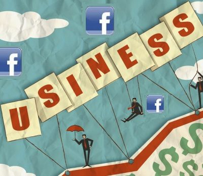3 Ways Facebook Can Support Your Local Business