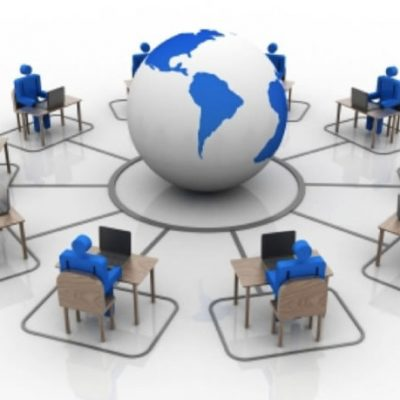 All About Learning Management System