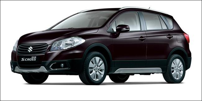 Maruti Suzuki Swift DZire – Every Car Owner's Desire