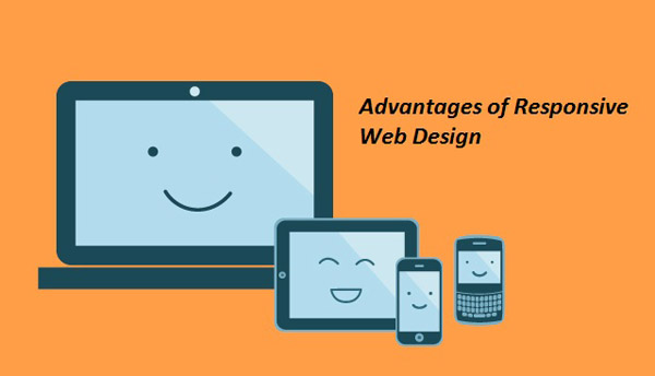 Why Web Designers are Moving towards Responsive Web Designs?