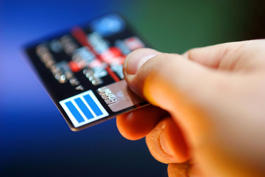 8 Tips In Selecting A Best Credit Card For You