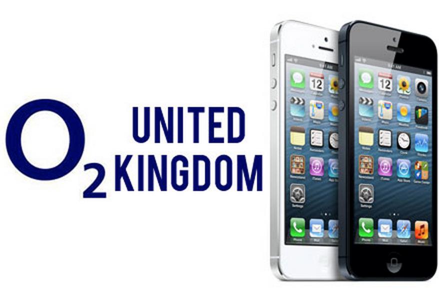 Unlock-O2-UK-iPhone