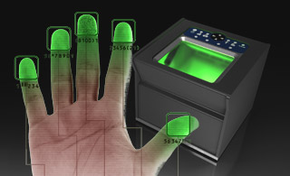 Invest In The Best Fingerprint Identification System That Can Gratify To Your Need
