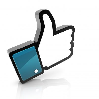 "Liability and ""Likes"": Teaching Your Employees Safe Social Media Practices"