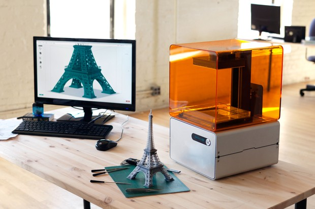 How To Find The Right 3D Printing Designer For Your Company?
