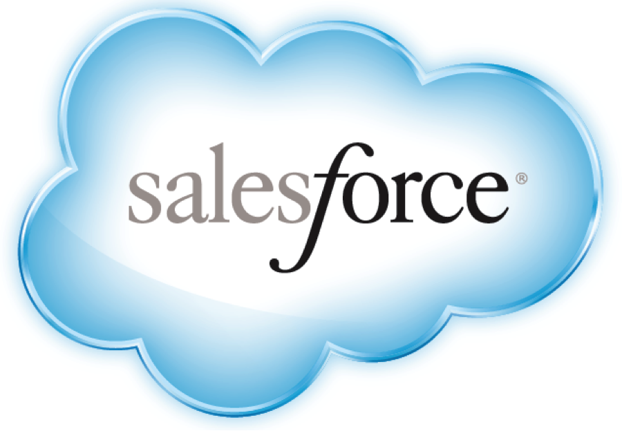 Understanding The Salesforce CRM Tutorial