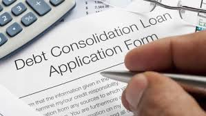 Bad Credit Debt Consolidation Is Not Necessarily A Loan