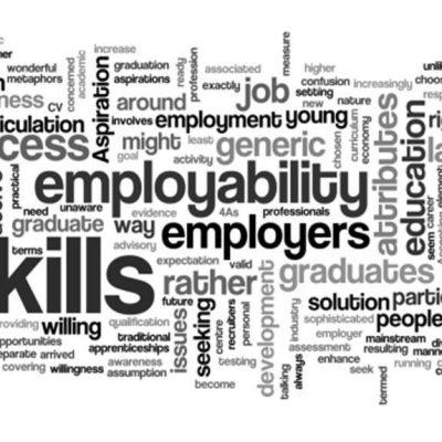 7 Steps To Enhance Your Employability
