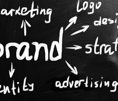 Branding Your Company: How To Get The Attention Of Your Potential Customers