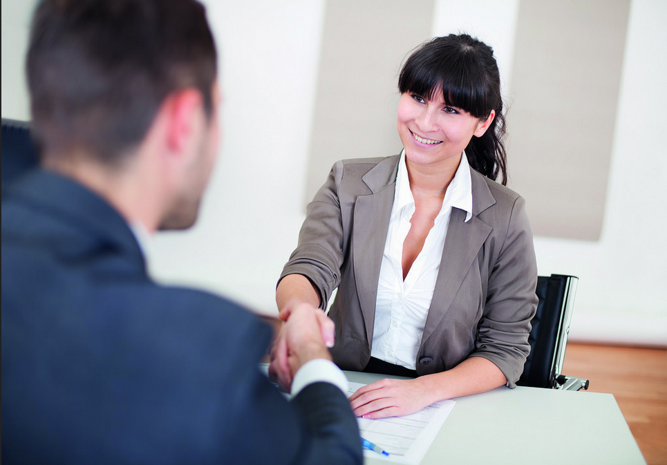 How To Make Better Hiring Decisions For Your Business