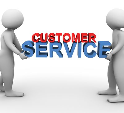 5 Reasons Why Your Business Needs Customer Service Software