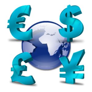 Choose The Most Successful Forex Trading Platform