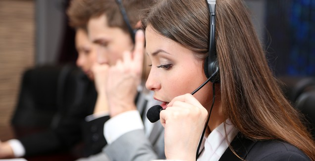 Why Outsourcing IT Support Canary Wharf Is The Right Option