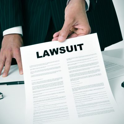 4 Workplace Policies To Protect Your Business from Lawsuits