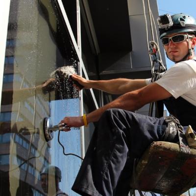 Safe Workplace: How To Keep Your Company OSHA Compliant