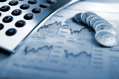 The Flimsy Benefits Of Maintaining The Clean Financial Books Of Accounts