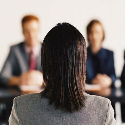 Uncomfortable At Work? 4 Signs You Are A Victim Of Workplace Discrimination