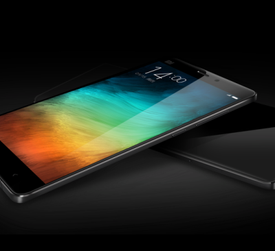 Xiaomi Is The Next Big Thing That Is Going To Shake The Mobile Phone Market