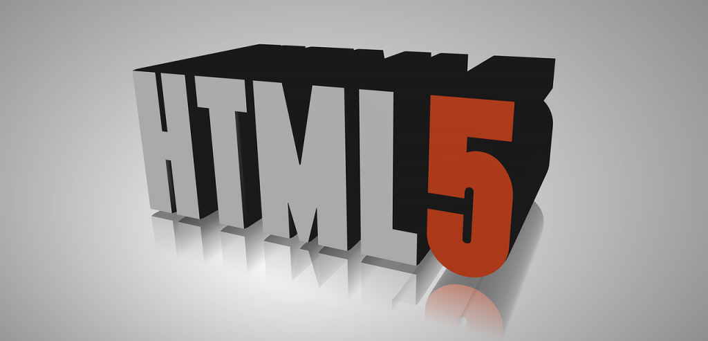 6 Elements Your Event Web Site Has To Have