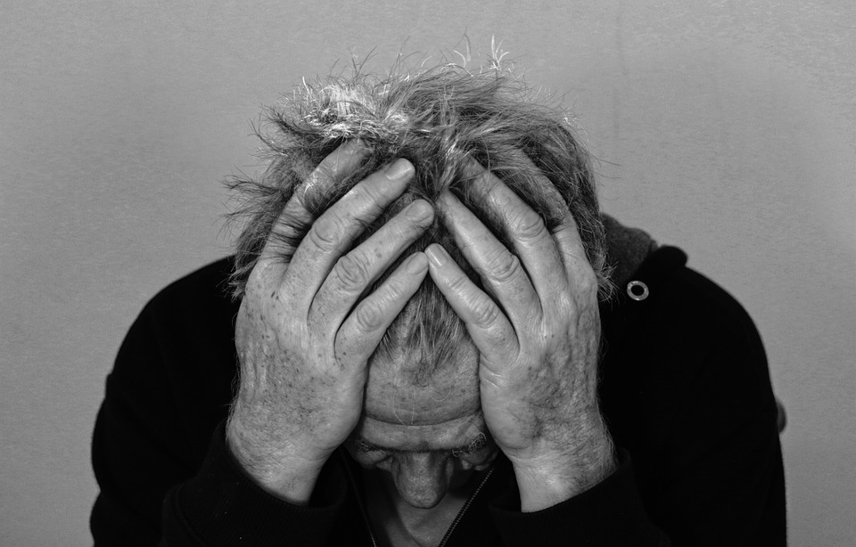 Office Management: How To Deal With Grief In The Office