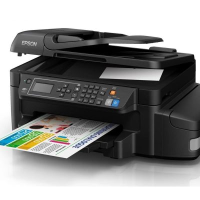 Get All Of Your Printing Needs Taken Care Of In One Place