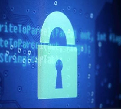 How Can You Protect Vital Business Information For Secure Transactions?