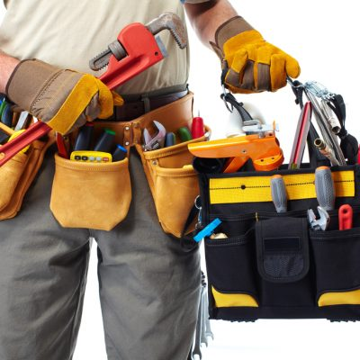 Professional Handyman: How To Make Your Hobby Into A Career