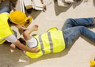 Tips To Find The Best Workers Compensation Lawyer