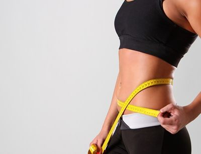 Best Tips To Lose Your Stubborn Body Fat!