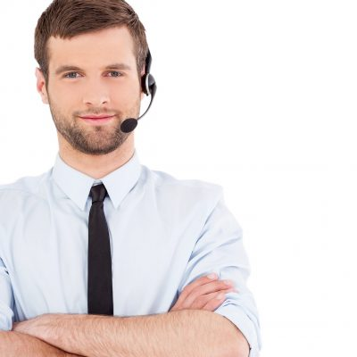 How To Optimize Your Call Center and Customer Service Process