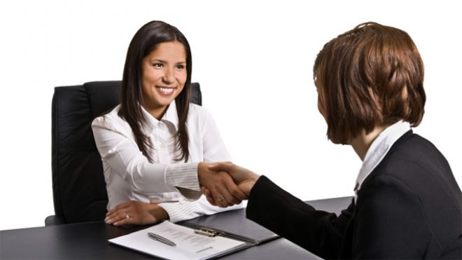 The Benefits Of Using Sales Recruitment Agencies