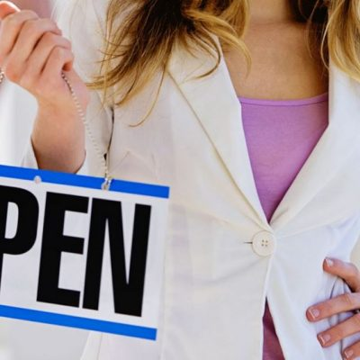 What Every Business Owner Should Consider Before Opening