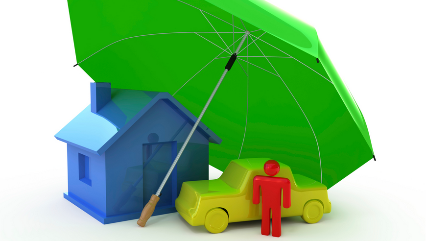 3 Reasons Why Insurance Companies Search Social Media During Property Claim Investigations
