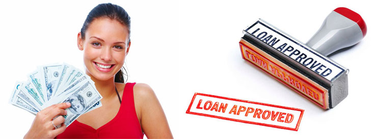 Criteria and Processing Of Title Loan