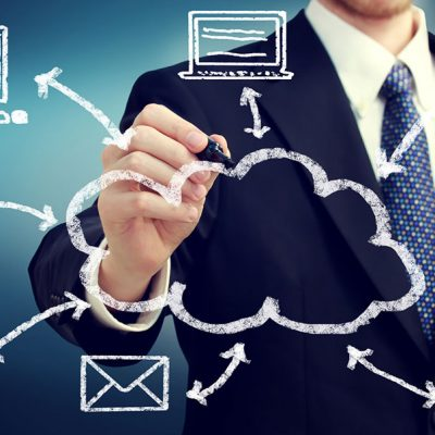 4 Things Small Business Owners Must Know About Information Technology
