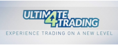 Review Of Ultimate4Trading Bot