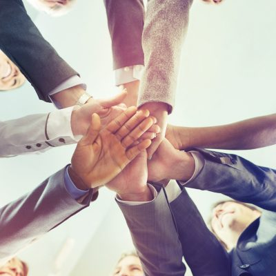 Team Building 5 Ways To Help Create Unity At Work