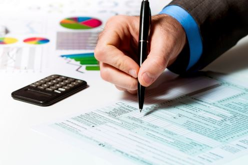 Understanding How Public Policy can Influence your Companys Finances