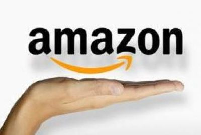 Why Should Your Company Have An Amazon Business Account?
