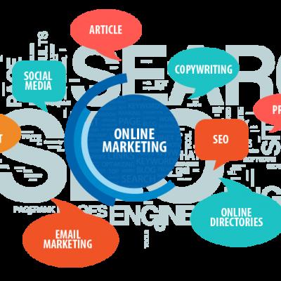 2016 Best Internet Marketing Tips