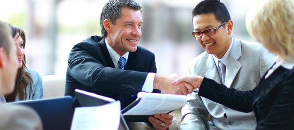 3 Negotiation Tips For Start-Ups & Freelancers