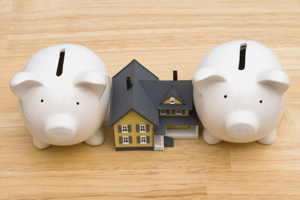 Pros and Cons Of A 2nd Mortgage