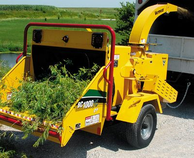 Basic Safety Guidelines For Using Rental Equipment