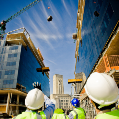 Tips For Finding A Reliable Building Contractor