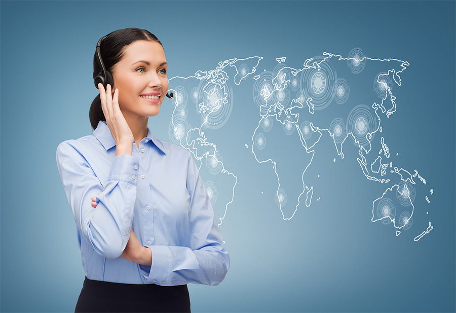 Will My Business Benefit from A Virtual Receptionist?