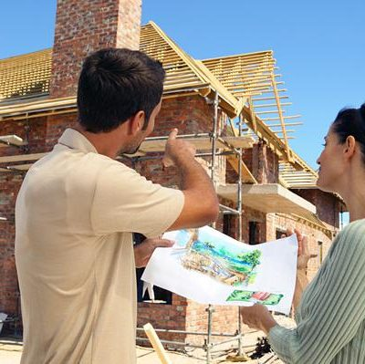 How To Select The Perfect Home Construction Loan