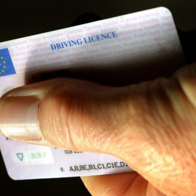 How Can Driving Licence Increase Your Job Search Opportunities?