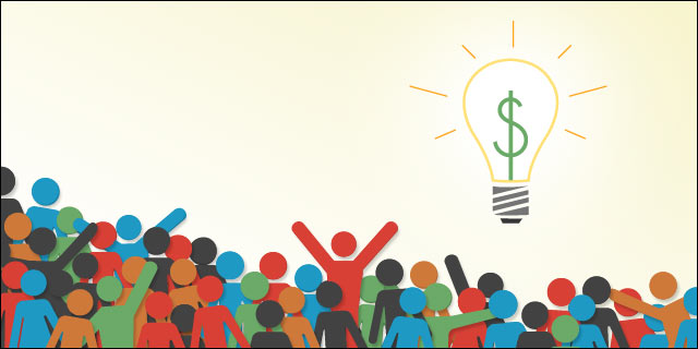 How BackFlood Ranks In Crowdfunding Services
