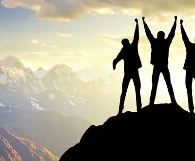 6 Tips To Take Your Career To Great Heights In 2017